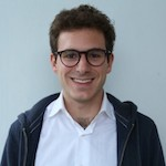 [IRCE Series] Helping Ecommerce Businesses Become Globally Competitive with Tommaso Tamburnotti Co-Founder of Easyship