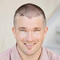 [Top Agency Series] Generating Insane ROI Through Content Marketing with Ross Hudgens of Siege Media