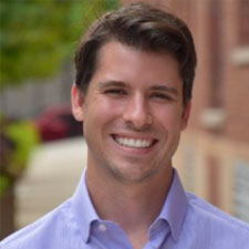 How a Chicago Startup is Getting Big Competitors to Collaborate and Democratize Data with Jimmy Zollo of Collaborata