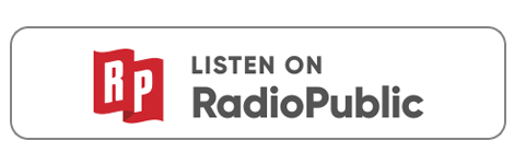 radio republic